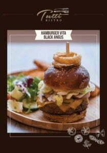 tuttibistro-hamburger